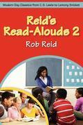 Reid's Read-Alouds 6