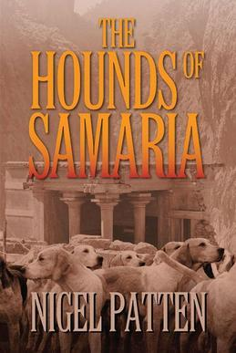 The Hounds of Samaria
