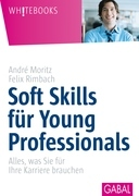Soft Skill für Young Professionals