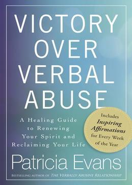 Victory Over Verbal Abuse