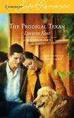 The Prodigal Texan