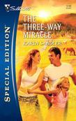 The Three-Way Miracle