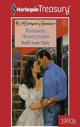 Runaway Honeymoon
