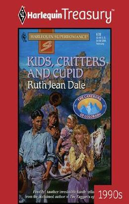 Kids, Critters and Cupid