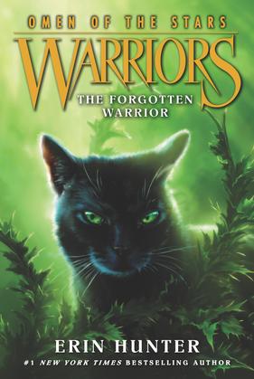 The Forgotten Warrior
