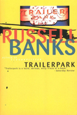 Trailerpark