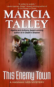 This Enemy Town: A Hannah Ives Mystery