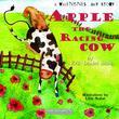 Apple the Racing Cow: A Valentine's Day Story