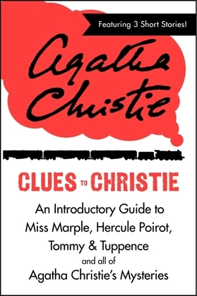 Clues to Christie