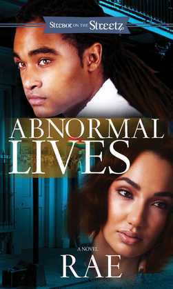 Abnormal Lives: A Novel