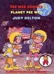Pee Wee Scouts: Planet Pee Wee