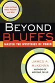 Beyond Bluffs: Master The Mysteries Of Poker