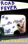 Road Fever
