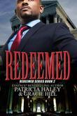 Redeemed: Redeemed Series Book 2