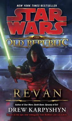 Revan