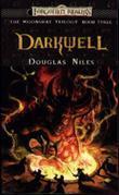 Darkwell: The Moonshae Trilogy, Book III