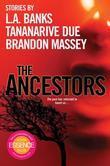 The Ancestors