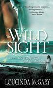 The Wild Sight: An Irish tale of deadly deeds and forbidden love