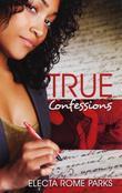 True Confessions