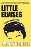 Little Elvises