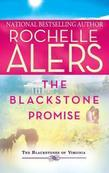 The Blackstone Promise