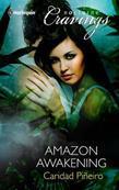 Amazon Awakening