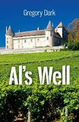 Al's Well