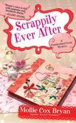 Scrappily Ever After