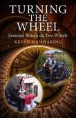 Turning the Wheel