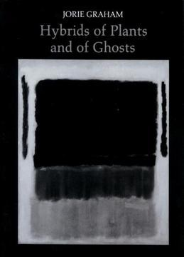 Hybrids of Plants and of Ghosts