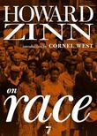 Howard Zinn on Race