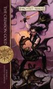The Crimson Gold: Forgotten Realms