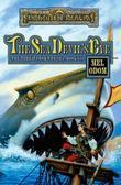 Sea Devil's Eye: Forgotten Realms