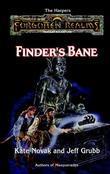 Finder's Bane: Forgotten Realms