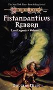 Fistandantilus Reborn: Dragonlance