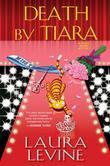 Death by Tiara