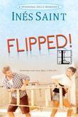 Flipped!