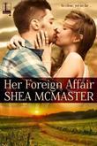 Her Foreign Affair