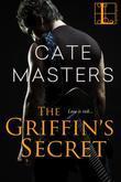 The Griffin's Secret