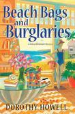 Beach Bags and Burglaries
