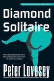 Diamond Solitaire: A Peter Diamond Investigation