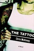 The Tattoo