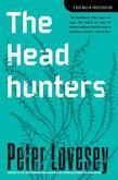 The Headhunters: An Inspector Hen Mallin Investigation