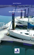 Diccionario Náutico y Marítimo