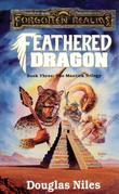 Feathered Dragon: Forgotten Realms