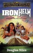 Ironhelm: Forgotten Realms