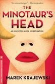 The Minotaur's Head: An Inspector Mock Investigation