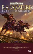 La Route du patriarche