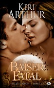 Baiser fatal