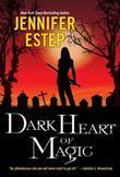 Dark Heart of Magic